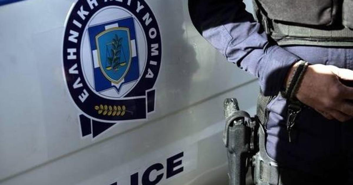 Ανακοίνωση της αστυνομίας με τους πίνακες πληρούντων και μη τα προσόντα και  τις προϋποθέσεις για πρόσληψη ως Συνοριακοί Φύλακες σε Κω, Κάλυμνο κλπ. -  Kosnews24.gr