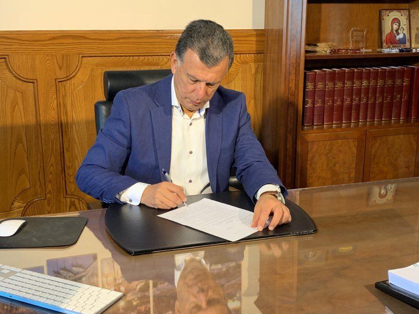 Νικηταράς Θεοδόσης υπογραφή σύμβασης 2 (1).jpg