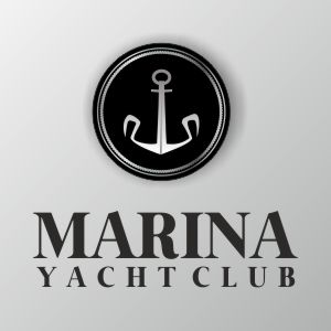 marina kafe
