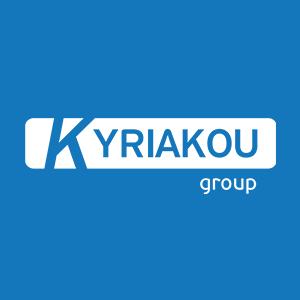KURIAKOU